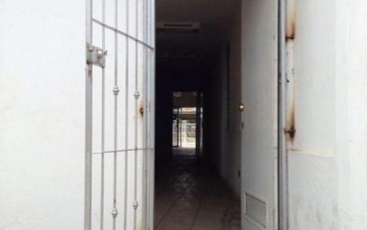 Foto de oficina en renta en federalismo 2500, recursos hidráulicos, culiacán, sinaloa, 1697612 no 17