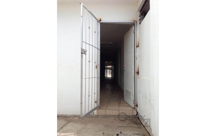 Foto de oficina en renta en  , recursos hidráulicos, culiacán, sinaloa, 1697612 No. 17