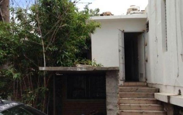 Foto de oficina en renta en federalismo 2500, recursos hidráulicos, culiacán, sinaloa, 1697612 no 18