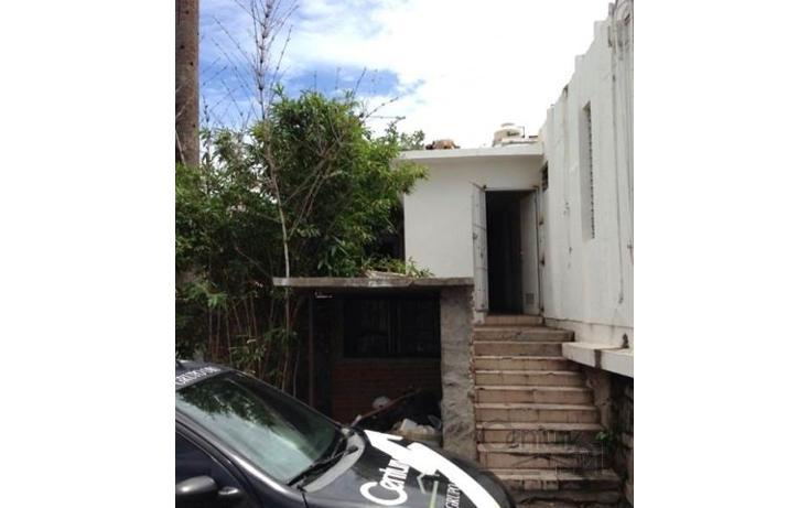 Foto de oficina en renta en  , recursos hidráulicos, culiacán, sinaloa, 1697612 No. 18