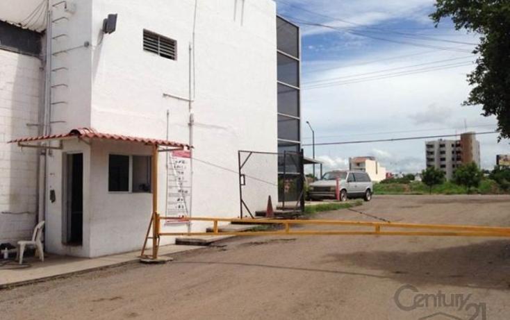 Foto de oficina en renta en  , recursos hidráulicos, culiacán, sinaloa, 1697612 No. 19