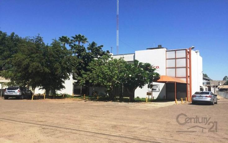 Foto de oficina en renta en  , recursos hidráulicos, culiacán, sinaloa, 1697614 No. 01