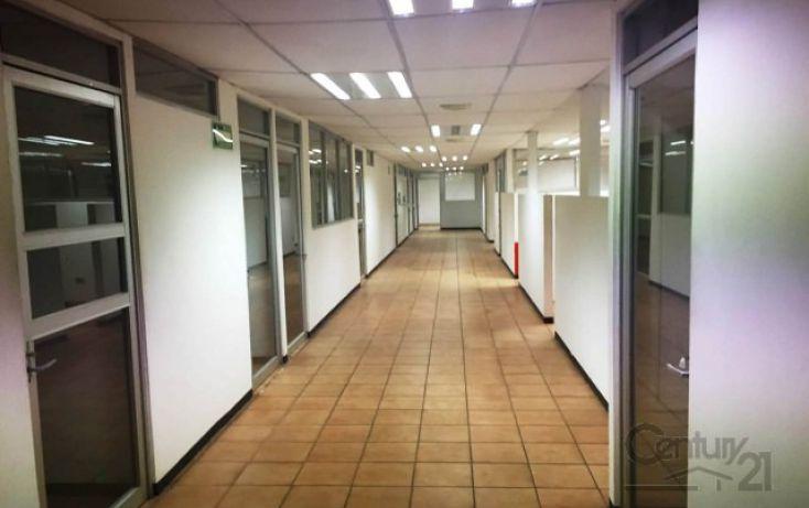 Foto de oficina en renta en federalismo 2500, recursos hidráulicos, culiacán, sinaloa, 1697614 no 02