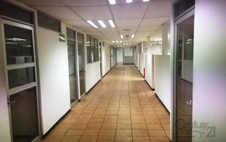 Foto de oficina en renta en  , recursos hidráulicos, culiacán, sinaloa, 1697614 No. 02