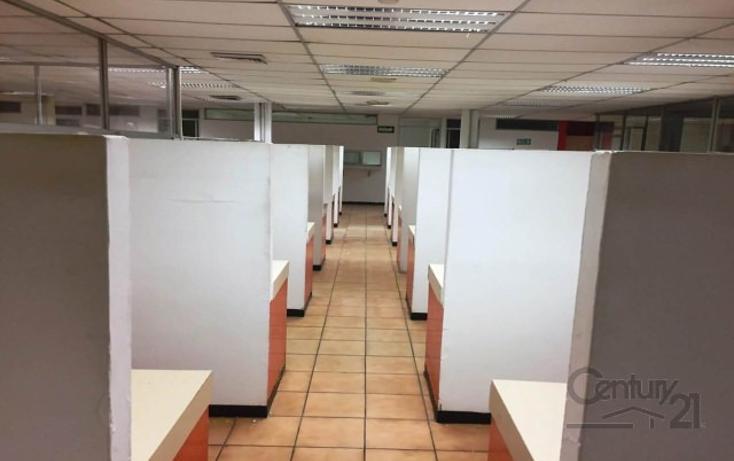 Foto de oficina en renta en federalismo 2500 , recursos hidráulicos, culiacán, sinaloa, 1697614 No. 03