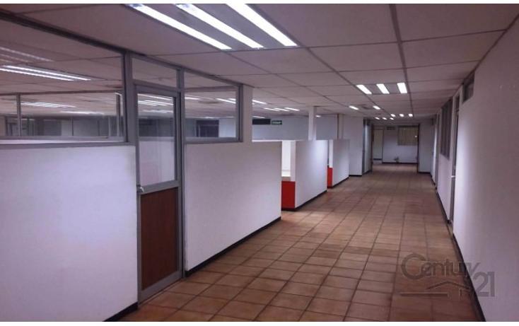 Foto de oficina en renta en federalismo 2500 , recursos hidráulicos, culiacán, sinaloa, 1697614 No. 04