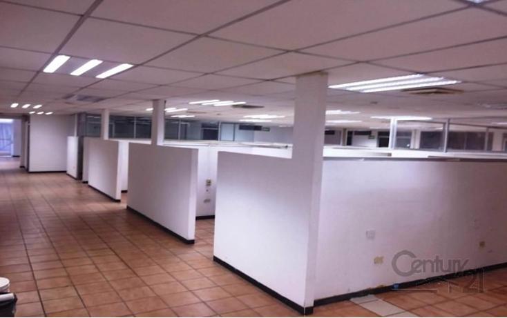 Foto de oficina en renta en  , recursos hidráulicos, culiacán, sinaloa, 1697614 No. 05