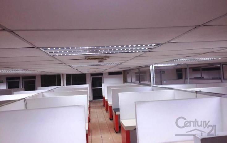 Foto de oficina en renta en federalismo 2500 , recursos hidráulicos, culiacán, sinaloa, 1697614 No. 07
