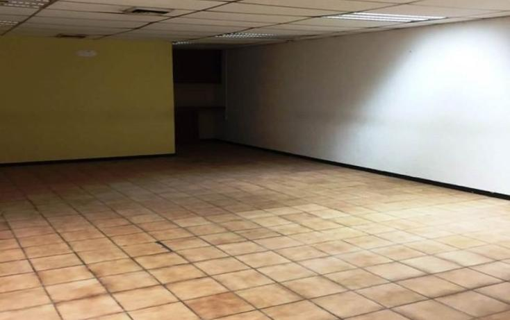 Foto de oficina en renta en federalismo 2500 , recursos hidráulicos, culiacán, sinaloa, 1697614 No. 08