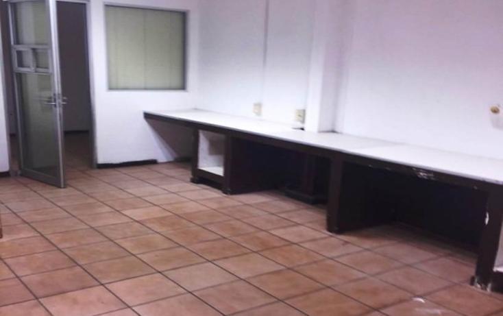 Foto de oficina en renta en  , recursos hidráulicos, culiacán, sinaloa, 1697614 No. 09
