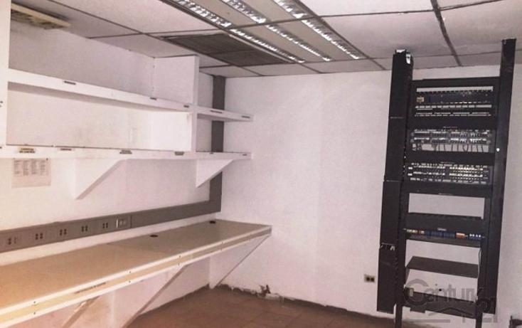 Foto de oficina en renta en  , recursos hidráulicos, culiacán, sinaloa, 1697614 No. 10