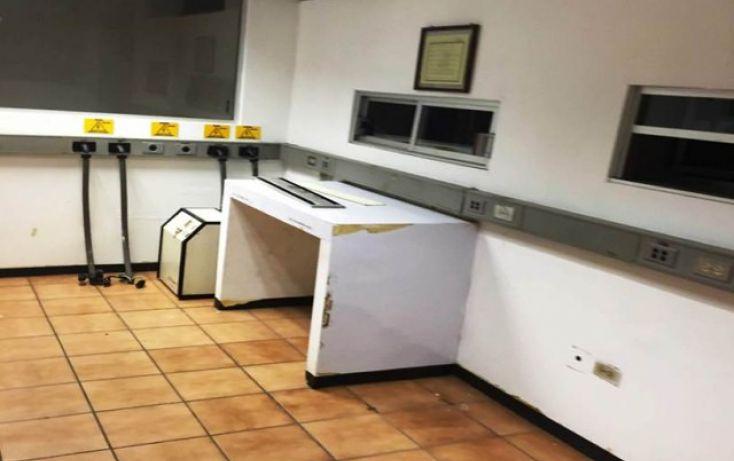 Foto de oficina en renta en federalismo 2500, recursos hidráulicos, culiacán, sinaloa, 1697614 no 11