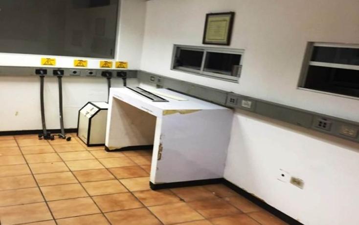 Foto de oficina en renta en  , recursos hidráulicos, culiacán, sinaloa, 1697614 No. 11