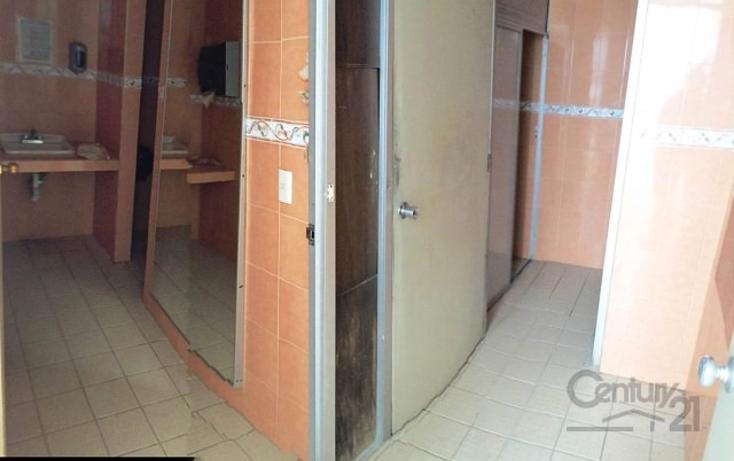Foto de oficina en renta en  , recursos hidráulicos, culiacán, sinaloa, 1697614 No. 13