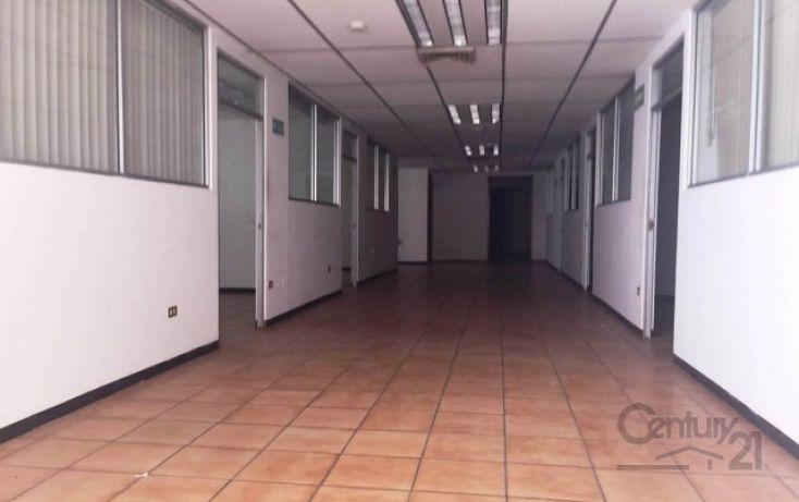 Foto de oficina en renta en federalismo 2500, recursos hidráulicos, culiacán, sinaloa, 1697614 no 14