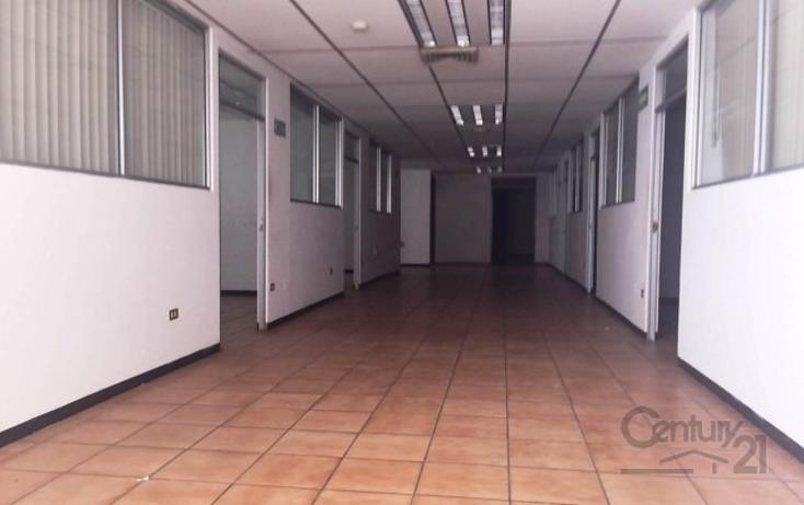 Foto de oficina en renta en  , recursos hidráulicos, culiacán, sinaloa, 1697614 No. 14