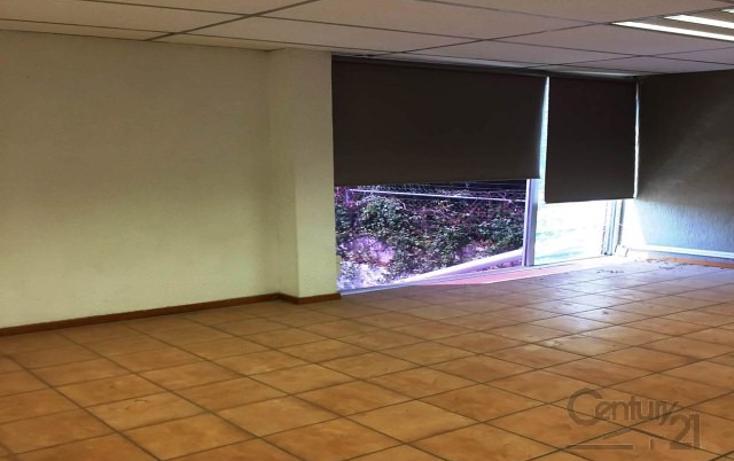 Foto de oficina en renta en  , recursos hidráulicos, culiacán, sinaloa, 1697614 No. 15