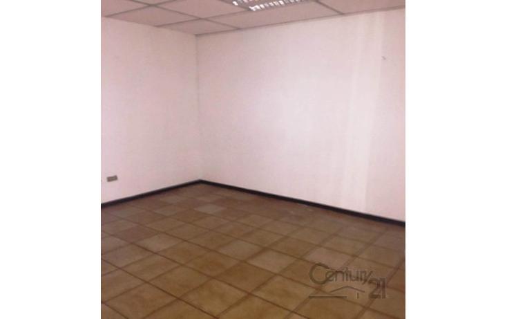 Foto de oficina en renta en federalismo 2500 , recursos hidráulicos, culiacán, sinaloa, 1697614 No. 17