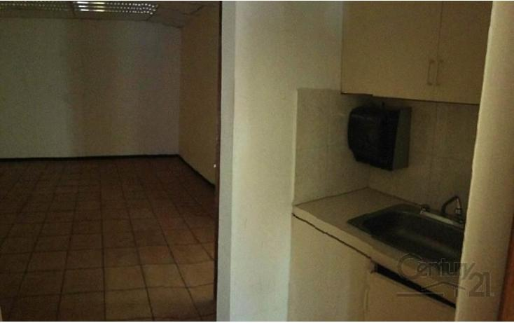 Foto de oficina en renta en  , recursos hidráulicos, culiacán, sinaloa, 1697614 No. 18