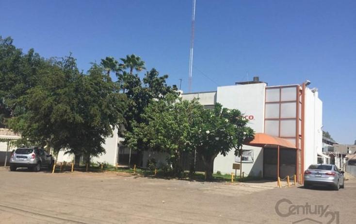 Foto de oficina en renta en  , recursos hidráulicos, culiacán, sinaloa, 1697614 No. 19