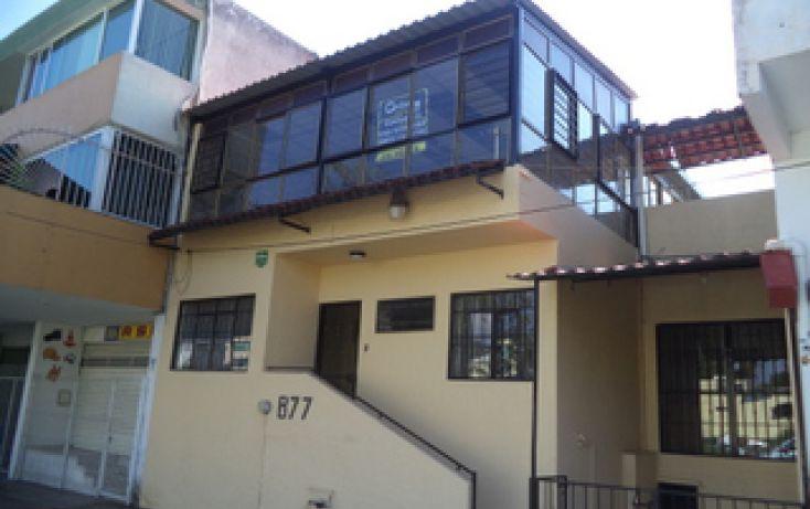 Foto de oficina en venta en federalismo 877, moderna, guadalajara, jalisco, 1703738 no 02