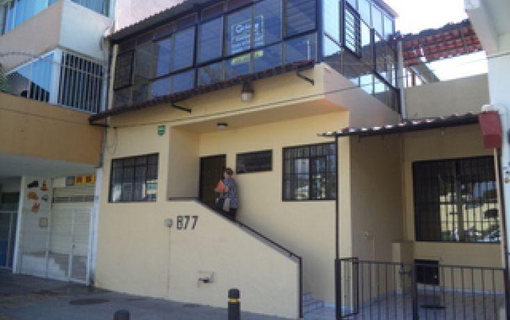 Foto de oficina en venta en federalismo 877, moderna, guadalajara, jalisco, 1703738 no 03