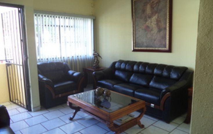 Foto de oficina en venta en federalismo 877, moderna, guadalajara, jalisco, 1703738 no 04