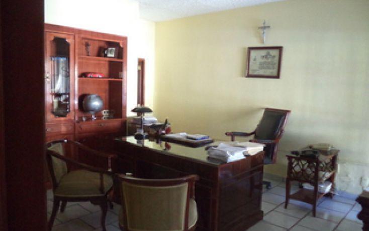 Foto de oficina en venta en federalismo 877, moderna, guadalajara, jalisco, 1703738 no 05