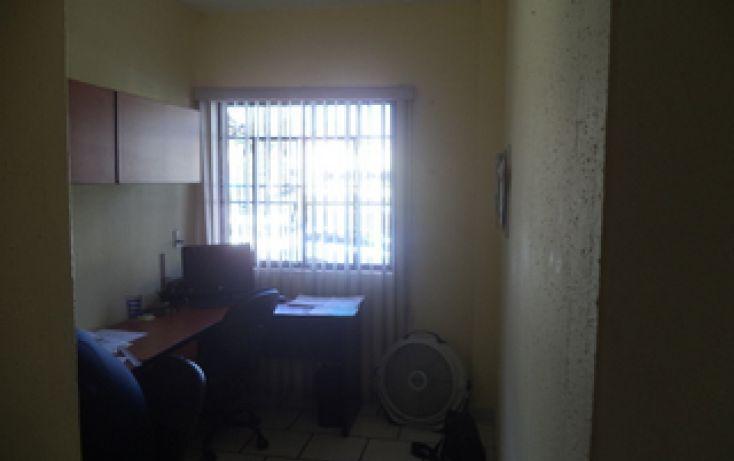 Foto de oficina en venta en federalismo 877, moderna, guadalajara, jalisco, 1703738 no 06