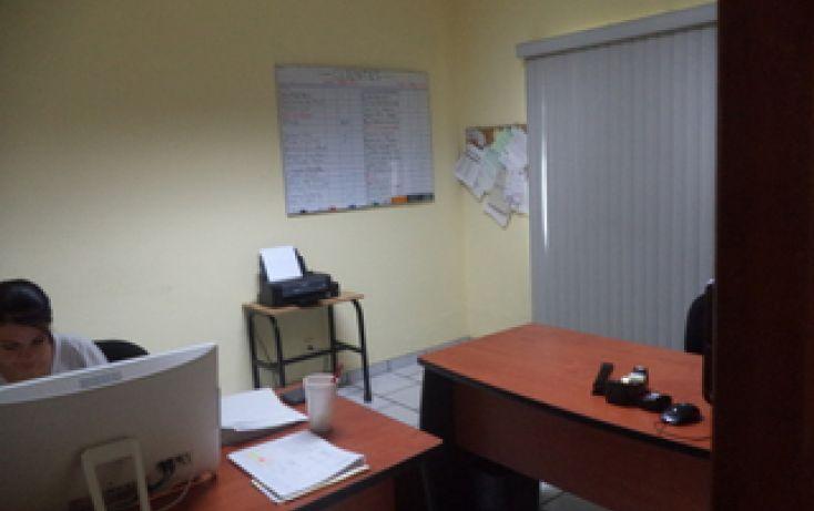 Foto de oficina en venta en federalismo 877, moderna, guadalajara, jalisco, 1703738 no 08