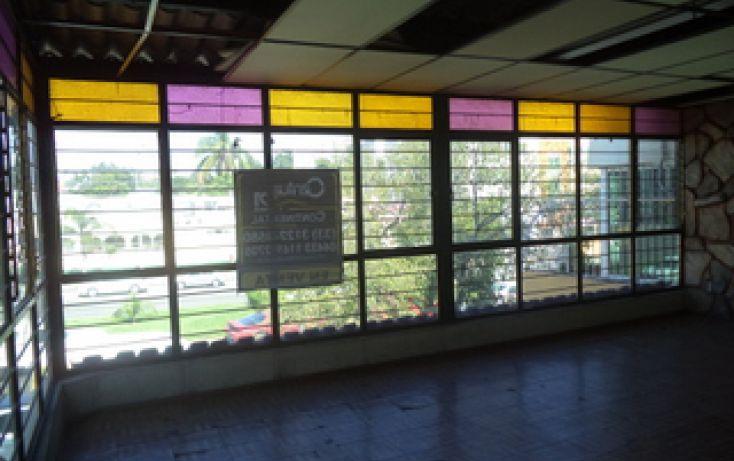 Foto de oficina en venta en federalismo 877, moderna, guadalajara, jalisco, 1703738 no 14