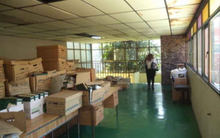 Foto de oficina en venta en federalismo 877, moderna, guadalajara, jalisco, 1703738 no 15