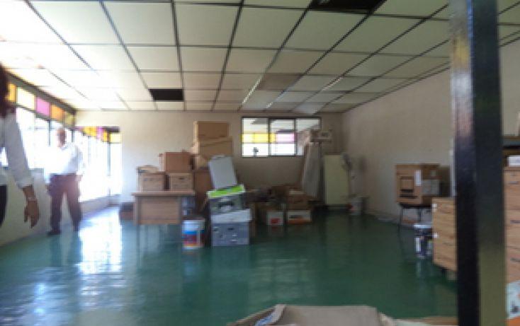 Foto de oficina en venta en federalismo 877, moderna, guadalajara, jalisco, 1703738 no 17