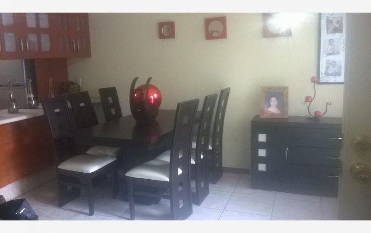 Foto de casa en venta en federalistas 1109, real del bosque, zapopan, jalisco, 1393241 no 04