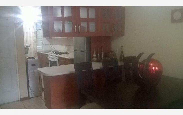 Foto de casa en venta en federalistas 1109, real del bosque, zapopan, jalisco, 1393241 no 05