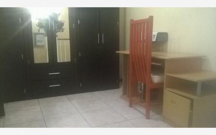 Foto de casa en venta en federalistas 1109, real del bosque, zapopan, jalisco, 1393241 no 08