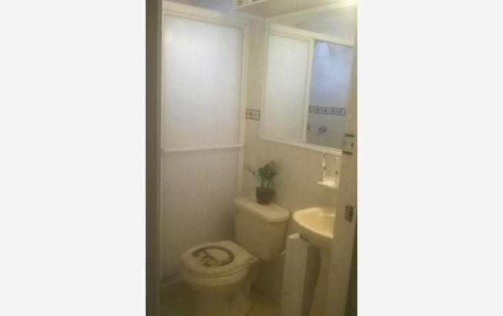Foto de casa en venta en federalistas 1109, real del bosque, zapopan, jalisco, 1393241 no 12