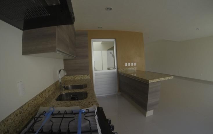 Foto de casa en venta en federalistas , la cima, zapopan, jalisco, 1307639 No. 04
