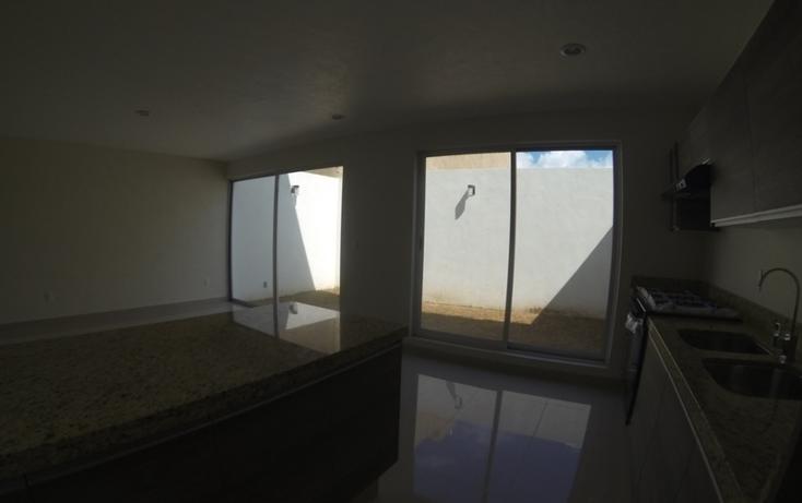 Foto de casa en venta en federalistas , la cima, zapopan, jalisco, 1307639 No. 05