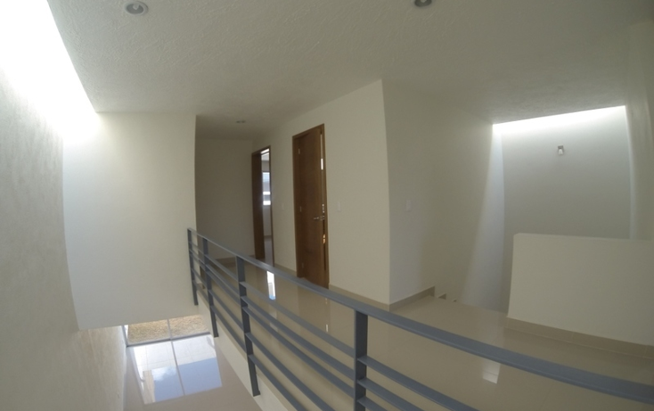 Foto de casa en venta en federalistas , la cima, zapopan, jalisco, 1307639 No. 07