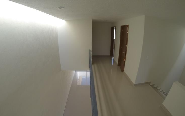Foto de casa en venta en federalistas , la cima, zapopan, jalisco, 1307639 No. 08
