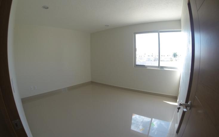 Foto de casa en venta en federalistas , la cima, zapopan, jalisco, 1307639 No. 09