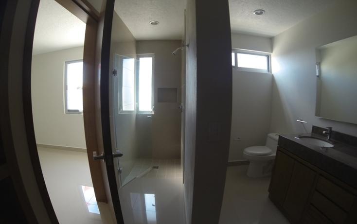 Foto de casa en venta en federalistas , la cima, zapopan, jalisco, 1307639 No. 13