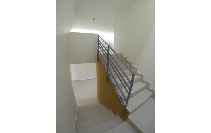 Foto de casa en venta en federalistas , la cima, zapopan, jalisco, 1307639 No. 14