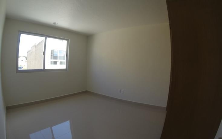 Foto de casa en venta en federalistas , la cima, zapopan, jalisco, 1307639 No. 16