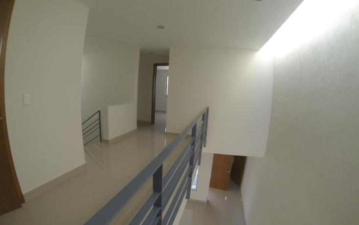 Foto de casa en venta en federalistas , la cima, zapopan, jalisco, 1307639 No. 17