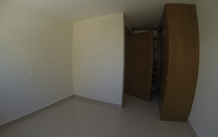 Foto de casa en venta en federalistas , la cima, zapopan, jalisco, 1307639 No. 20