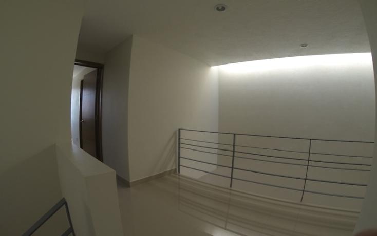 Foto de casa en venta en federalistas , la cima, zapopan, jalisco, 1307639 No. 21