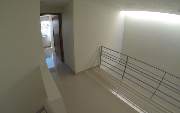 Foto de casa en venta en federalistas , la cima, zapopan, jalisco, 1307639 No. 23