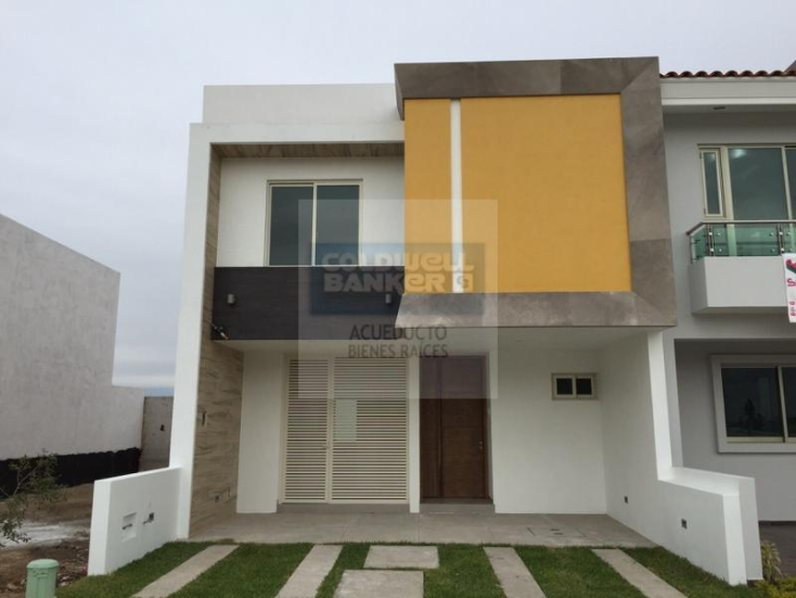Foto de casa en venta en  , la cima, zapopan, jalisco, 891309 No. 01